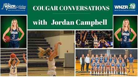 Jordan Campbell-01.png