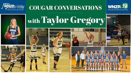 2020-21Taylor Gregory-01.png
