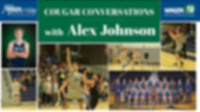 Alex Johnson.png