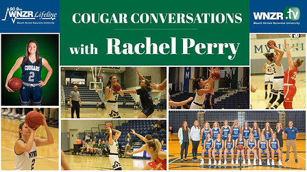Rachel Perry copy-01.png