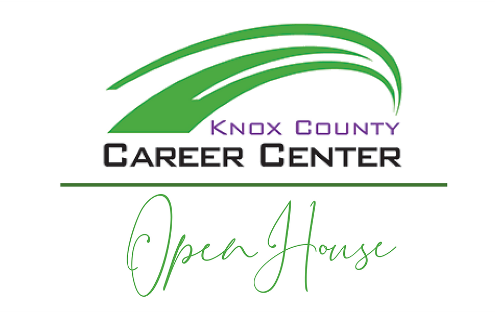 KCCC Open house.png