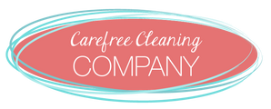 Carefree Cleaning Company-01.png