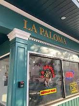 La Paloma.jfif.jpeg