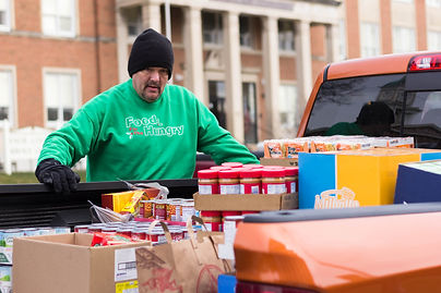 FFTH packing food into truck (1).jpg