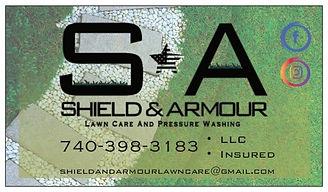 shield & armour lawn.jpg