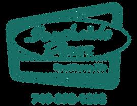Southside Logo-01.png