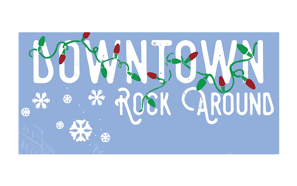 downtown rock around-01.png