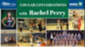 Rachel Perry.png