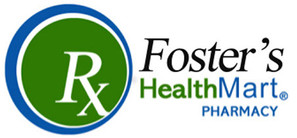 foster-s pharmacy_2x.jpg