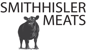 Smithhisler-Meats.png