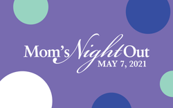 Moms Night Out-01