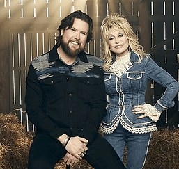 Zach Williams and Dolly Parton.png