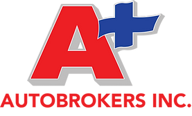 A+ Sponsor Banner.png