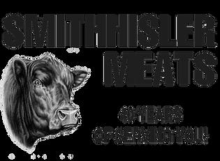 SmithhislersWithCow logo (2).png