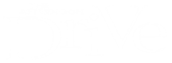 Afternoon Drive Logo.png