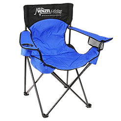 wnzr chair.png