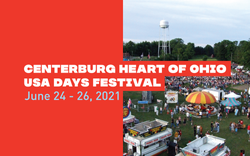 Centerburg Heart of Ohio-01