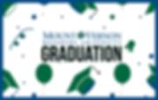 MVNU Graduation banner.png