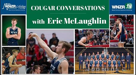Eric McLaughlin.png