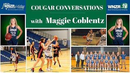 Maggie Coblentz-01.png
