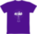 Lifeline 2020 Shirt Color1.png
