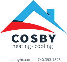 CosbyLogoHoriz-URL-FA (1).png