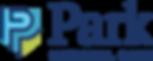 Park National Bank Logo.png