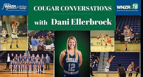 Dani Ellerbrock Cougar Conversations.png