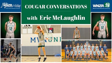 Eric McLaughlin-01.png