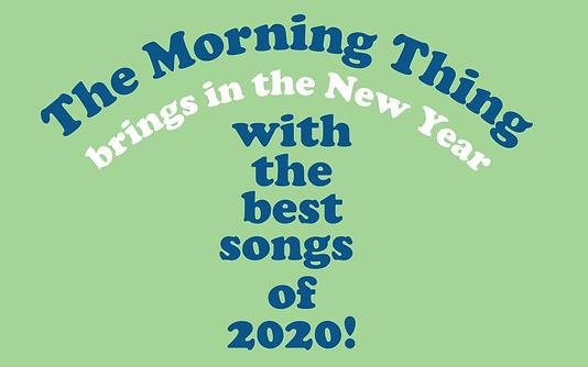 Best songs of 2020-01.png