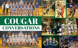 Cougar Conversations New banner-02