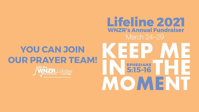 reverse_Prayer team banner 2021-01.png
