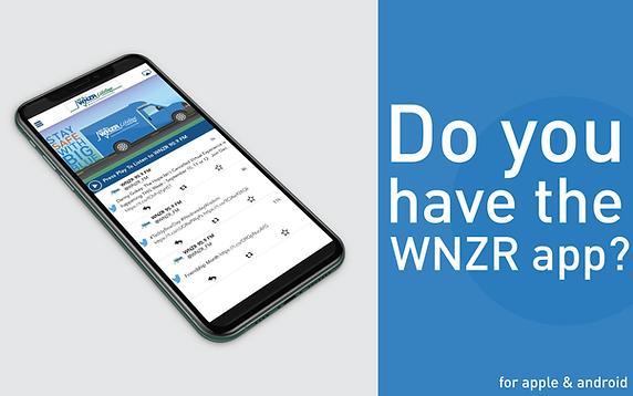 WNZRapp-01.png