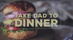 Take Dad To Dinner 2017_v copy