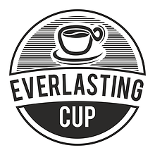 EVERLASTING CUP logo.png