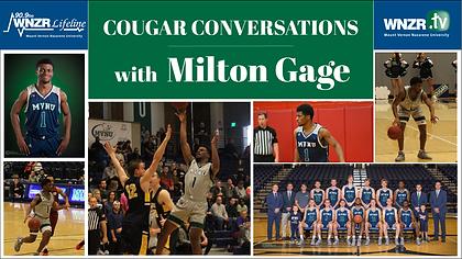 Milton Gage.png