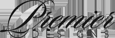 Premier Designs Logo.png