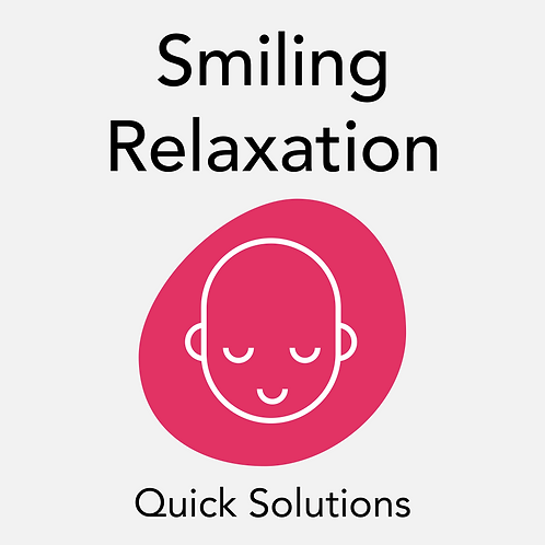 Smiling Relaxation