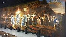 Resurrection Mural.jpg