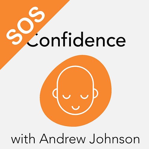 SOS - Confidence