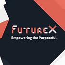 FutureX.png