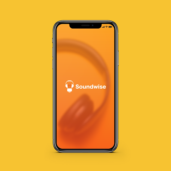 Soundwise Launch2.png