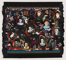 Linda Stein_Mixed Tapestry_Jpeg.jpg
