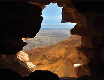 The View from Masada.jpg