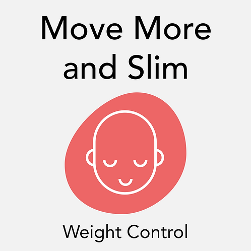 Move More and Slim