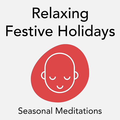 Relaxing Festive Holidays