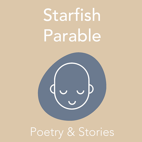 Starfish Parable
