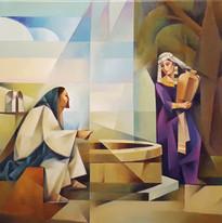 the Samaritan woman.jpg