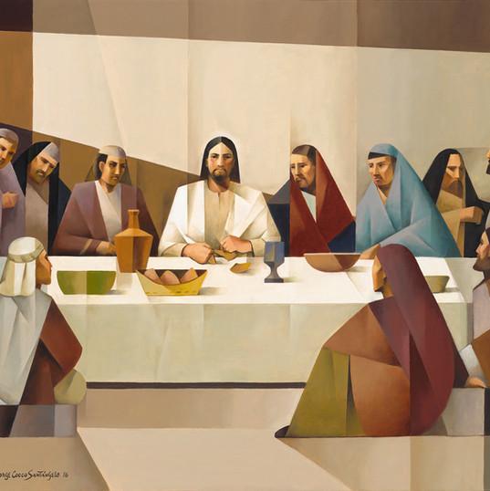 The Last Supper 3kpix.jpg