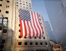 Ground Zero 360.jpg